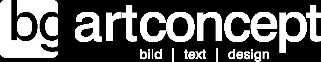 bg-artconcept